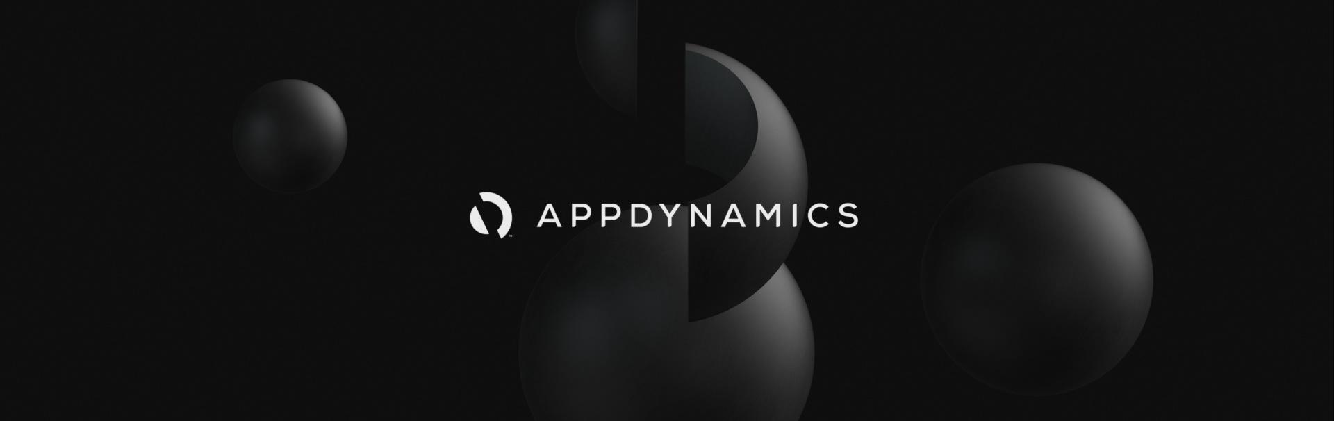 """AppDynamics"""